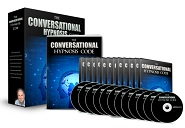 Conversational-hypnosis-code